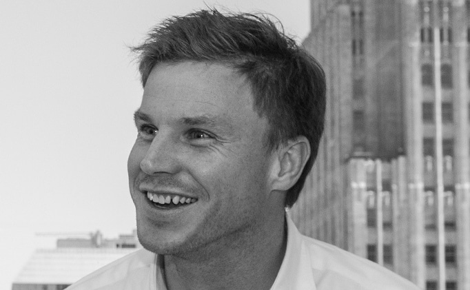 13: The Japan Startup Factory – Casey Wahl – Red Brick Ventures