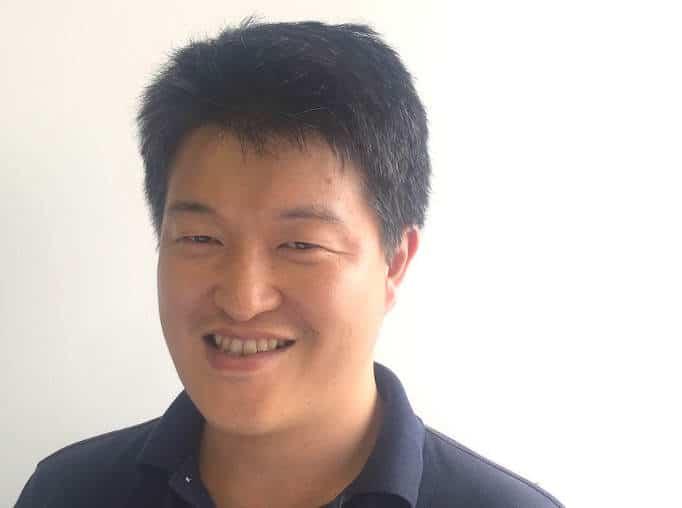 27: Marketing in Japan is Broken. Here's The Fix. – Sunao Munakata
