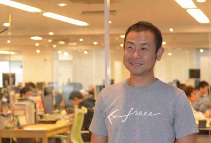 30: How to Sell Without Salesmen in Japan – Daisuke Sasaki