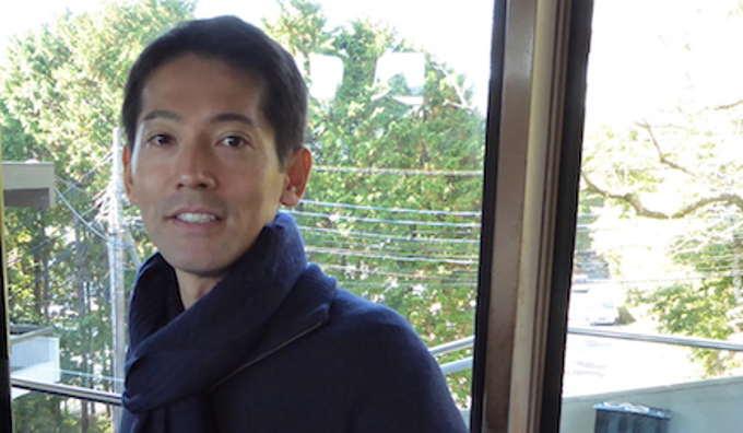 startup_founder_hiroshi_nagashima