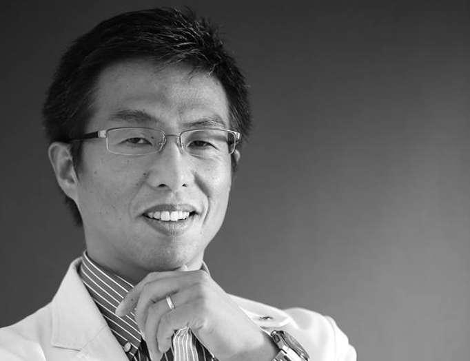 Creating Japan's Open Internet – Kaneto Kanemoto