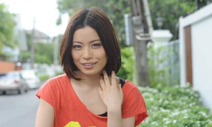 miku-hirano-startup-founder