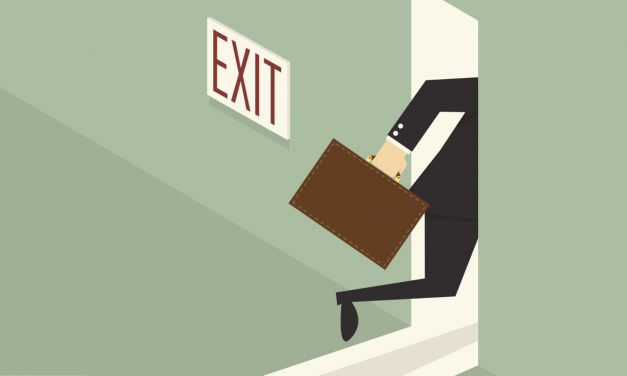 Why I turned down $500K, Pissed off my investors, and Shut down my startup