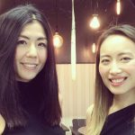 57: Making Money in Other People's Closets – Rie Yano