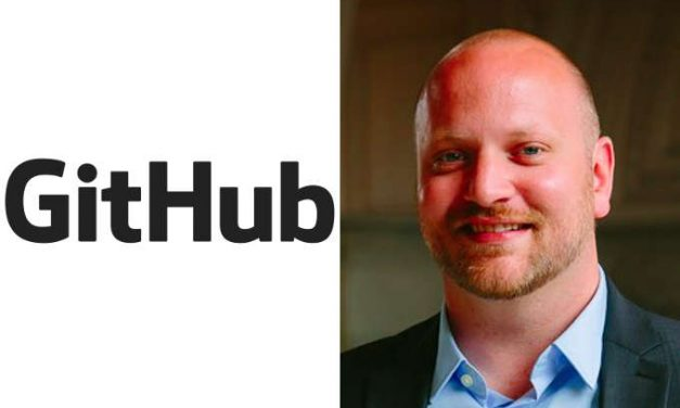 62: How to Build a Market in Japan Without Localization – Derek Sorkin – GitHub
