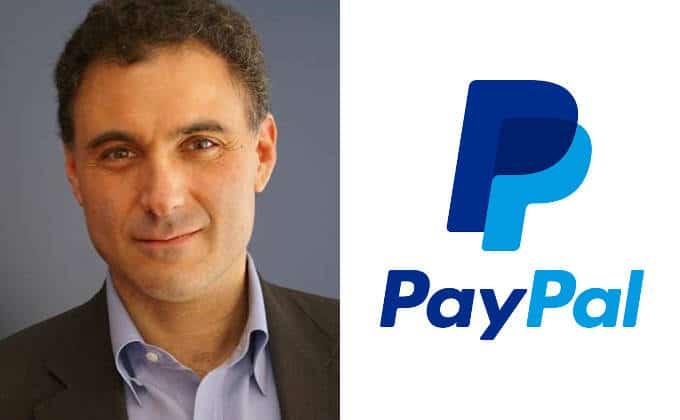 60: How to Win Over Japanese Regulators – Jonathan Epstein – PayPal