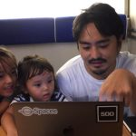 59: Why The Sharing Economy is Different in Japan – Spacee