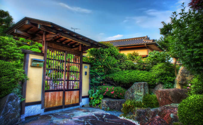63: What Airbnb's Japan Problem Can Teach Your Startup