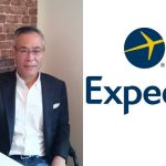 64: Dealing with the Bad Things First – Expedia Japan – Hidemaru Sato