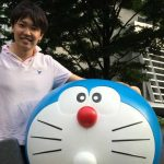65: How to Make Startup M&A Work in Japan – Naoki Yamada