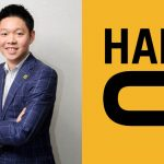 68: Why Ride-Sharing is Different in Japan – Ryo Umezawa – Hailo