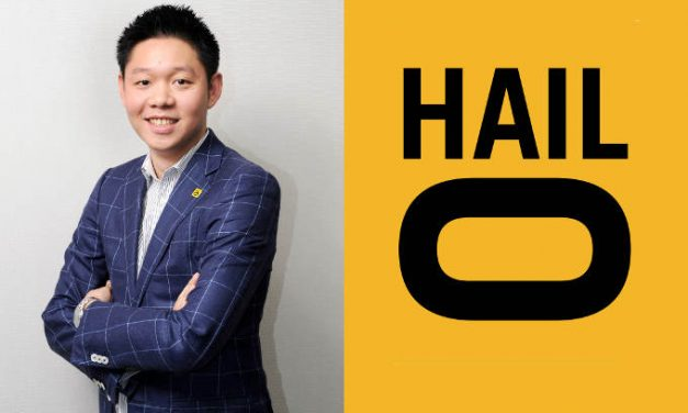 68: Why Ride-Sharing is Different in Japan – Ryo Umezawa – Hailo
