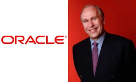 Taking Control Back from the Distributors – Allen Miner – Oracle