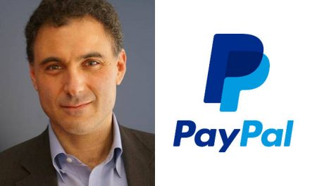 How to Win Over Japanese Regulators – Jonathan Epstein – PayPal