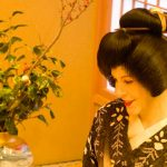 Selects: Why Japan's Geisha are disappearing in the social media age