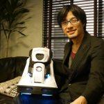 67: The Global Niche Startup Strategy – Cerevo – Iwasa Takuma