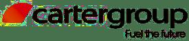 CarterGroup Logo