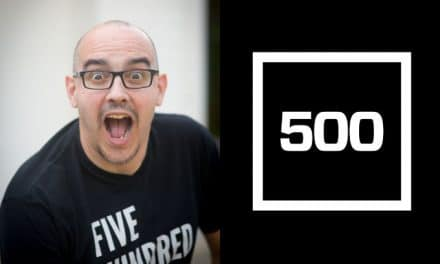 84: Beneath the Cherry Blossoms with Dave McClure – 500 Startups