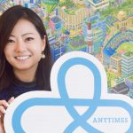 99: What You Don't Know about Japan's Sharing Economy – Anytimes