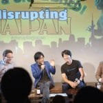 102: Live & Unleashed – Japan's New Wave of Hardware Innovation