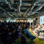 116: How Startups Can Attract, Retain, and Develop Staff in Japan