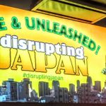 What's really changed after six years of Disrupting Japan